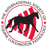 International Society of Equine Locomotor Pathology